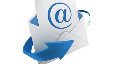 Tips for Managing Email Overload